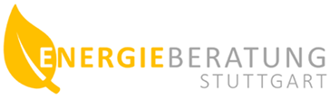 Energieberatung Stuttgart